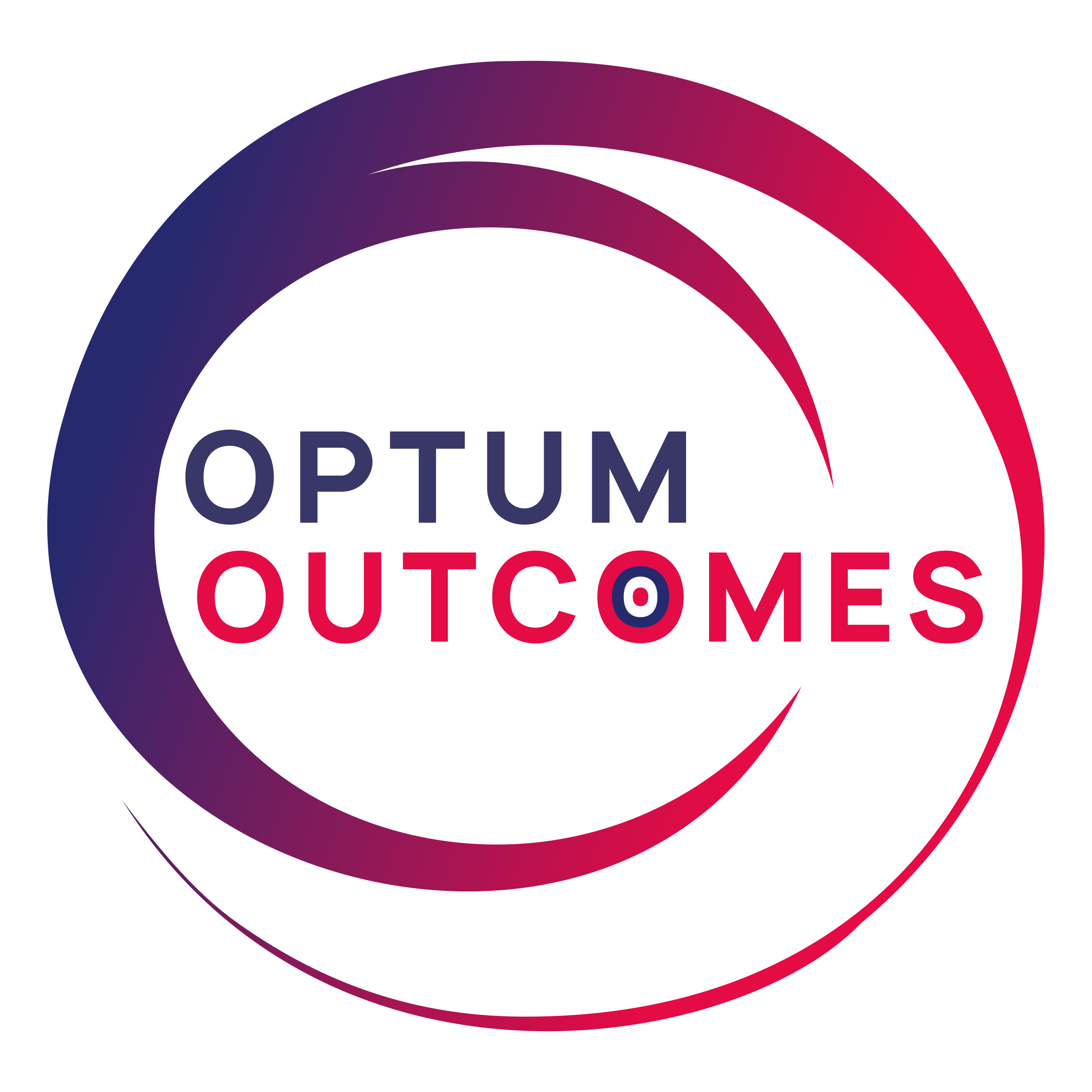 Optum Outcomes