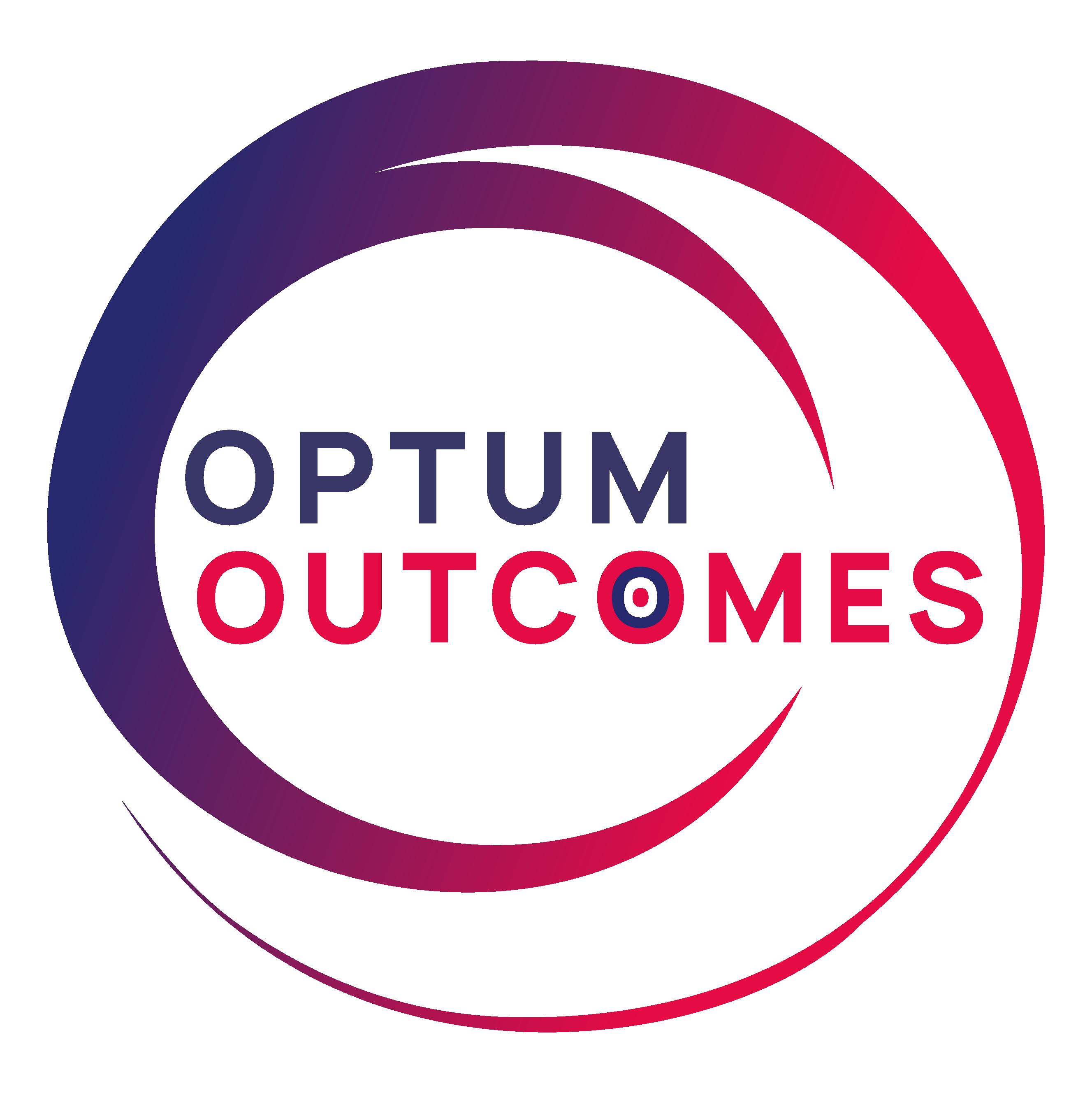 Optum Outcomes